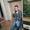 Pavel, 28, Shakhunya