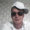 UZB, 24, г.Китаб