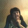 евгения, 65, г.Владимир