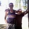 Анатолий, 36, г.Кобрин