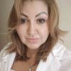 Оксана, 41, г.Ижевск