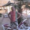 олег, 46, г.Ступино