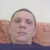 иван, 35, г.Псков