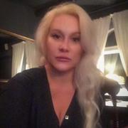 Блонди, 39 лет, Весы