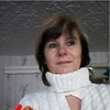 еленка, 53, г.Калач-на-Дону