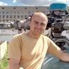 Максим, 37, г.Харьков