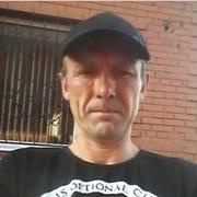 Андрюша Андреев 49 Лукоянов