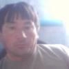 шакир, 44, г.Верхние Киги