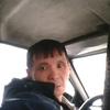 Григорий Кан, 55, г.Алматы (Алма-Ата)