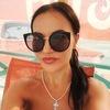 Наталья, 39, г.Одесса