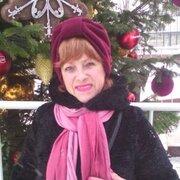 Nataliy, 65