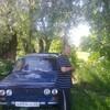Александр ())), 46, г.Томск