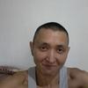 Кубанычбек, 29, г.Бишкек