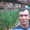 фархад, 44, г.Сургут