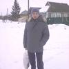 владимир, 33, г.Хохольский