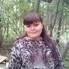 Таня, 29, г.Москва