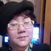 Наталья, 52, г.Ноглики