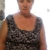 Нина Филиппова, 70, г.Новосибирск