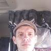 Николай, 38, г.Губкинский (Тюменская обл.)