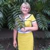 ирина, 45, Жовті Води