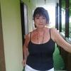 Наталия, 64, Бровари