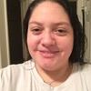 Joanne Becerra, 36, г.Майами