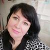 Svetlana, 47, г.Щелково
