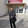 Mehmet, 32, г.Киев