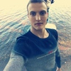 Алексей, 20, г.Петрозаводск