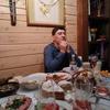 Дмитрий, 49, г.Красноярск