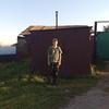 Рамиль, 35, г.Челябинск