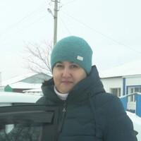 Ирина, 44 года, Скорпион, Барнаул
