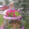 Людмила, 59, г.Тюмень