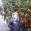Ирина )))))), 46, г.Юрмала