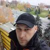 Вадим, 31, г.Николаев