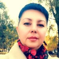 Екатерина, 40 лет, Рак, Уссурийск