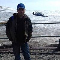 Валик, 47 лет, Близнецы, Черновцы