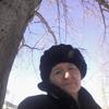 alla, 52, Novoanninskiy