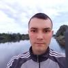 Aleksandr, 25, Vladimir