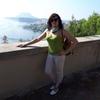 Виктория, 50, г.Неаполь