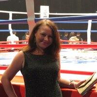 Ксения, 30 лет, Стрелец, Санкт-Петербург