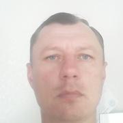 Александр 45 Тацинский