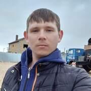 Вячеслав 27 Севастополь