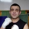 Sergey, 31, Vel