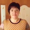 Жанна, 51, г.Копыль