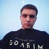 Дядя, 20, г.Киев