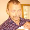 Андрей, 62, г.Донецк