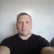 Подружиться с пользователем алексей 41 год (Овен)