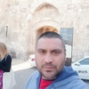 Расим, 38, г.Сосновый Бор