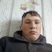 Александр Чаховский 20 Могилёв